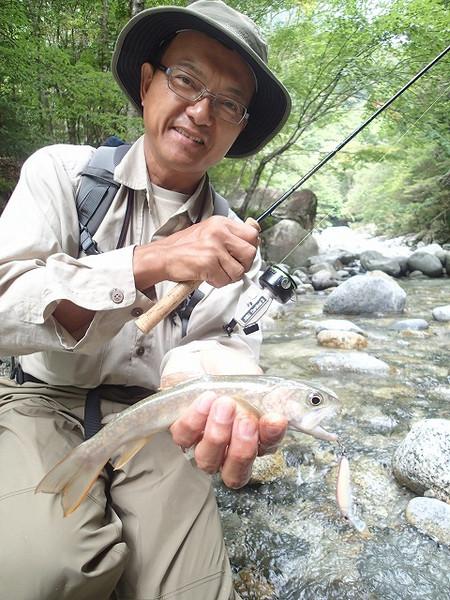 Awabiokuyama