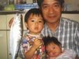 2006satuki